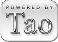Tao Framework