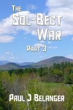 The Sol-Bect War, Part 3