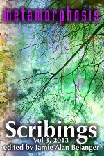 Scribings 3 cover